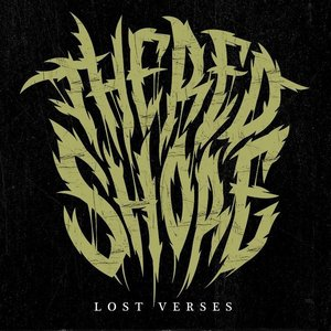 Image for 'Lost Verses'