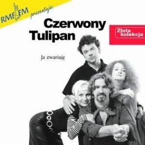 Image for 'Ja zwariuję - Złota kolekcja'