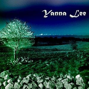 Bild för 'Yanna Lee'