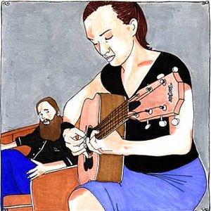 Image for 'Daytrotter Session'