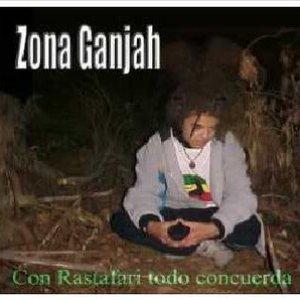 Image for 'CoN rAsTaFaRi TodO cOnCuErDa'