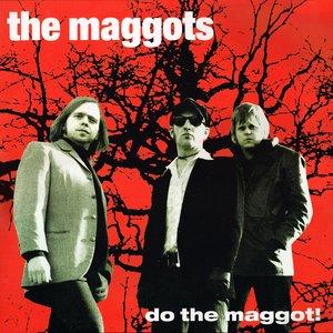 Image for 'Do The Maggot'
