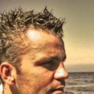 Image for 'Krist Van D'