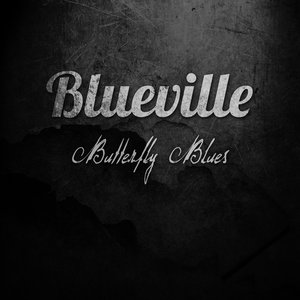 Image for 'Butterfly Blues'