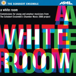 Image for 'A White Room'