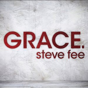 Image for 'Grace'
