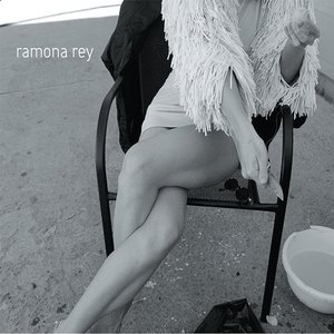 Image for 'Ramona Rey 3'