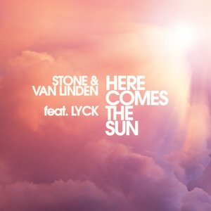 Image for 'Here Comes the Sun (feat. Lyck) (Radio Mix)'