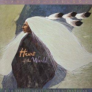 Bild für 'Heart of the World'