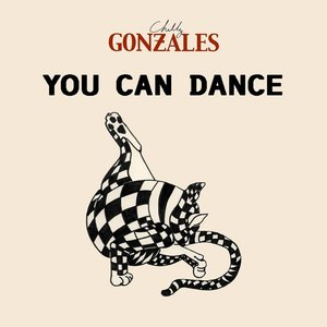 Imagen de 'You Can Dance (Robotaki Remix)'