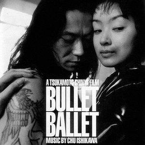Image pour 'Bullet Ballet'