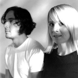 Bild für 'Hey Lover'
