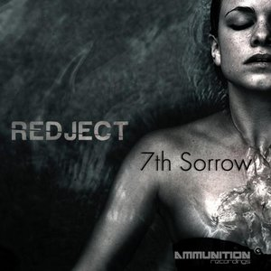 Image for 'Redject'
