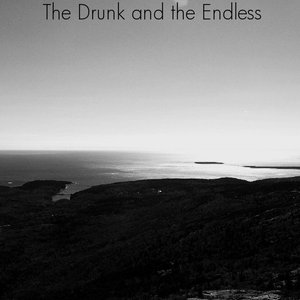 Image pour 'The Drunk and The Endless'