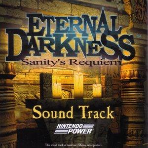 Image for 'Eternal Darkness: Sanity's Requiem'
