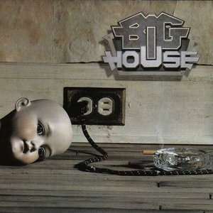 Image for 'Big House'
