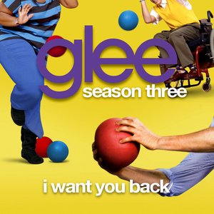 Image pour 'I Want You Back'