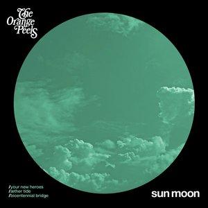 Image for 'Sun Moon'