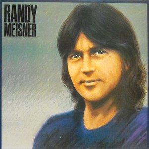 Image for 'Randy Meisner (1982)'