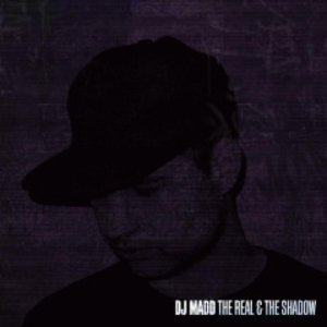 Image for 'The Real & The Shadow'