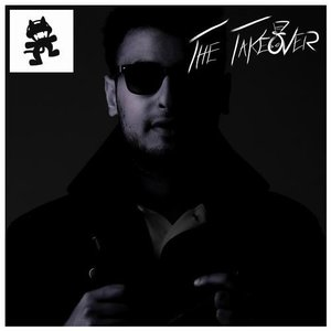 Image for 'The Takeover EP'
