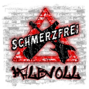 Image for 'Halbvoll EP (2008)'