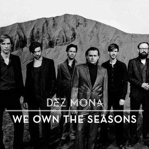 Imagen de 'We Own The Seasons'