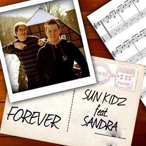 Image for 'Sun Kidz Feat. Sandra'