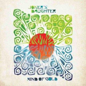 Bild für 'Mind of Gold Single'