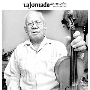 Image for 'Reynoso, Juan'