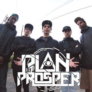 Image for 'Plan To Prosper'