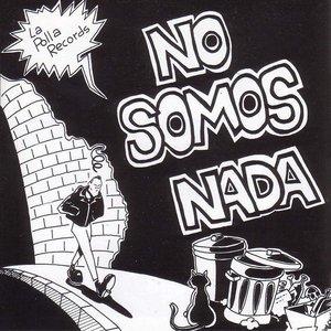 Image for 'Quiero Ver'
