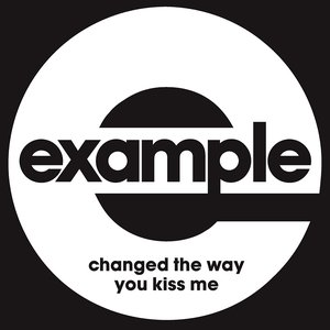Image for 'Changed The Way You Kiss Me'