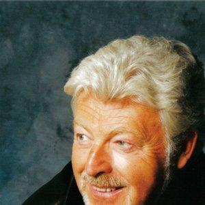 Image for 'Milan Drobný'