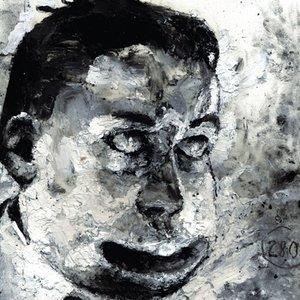 Bild för 'Illogo'