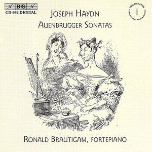 Image for 'II. Scherzando (Allegro con brio)'