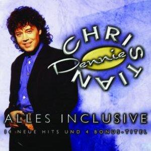 Immagine per 'Alles inclusive - 14 neue Hits und 4 Bonus-Titel'