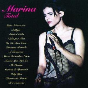 Imagem de 'Marina - Total'