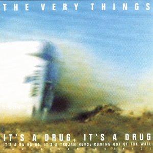 Image for 'It's A Drug, It's A Drug'