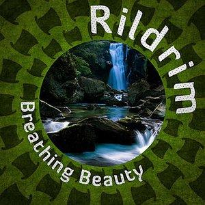Image for 'Rildrimology'
