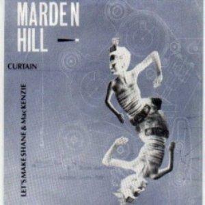 Bild för 'Marden Hill'