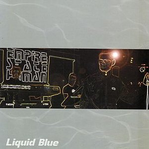 Image for 'Liquid Blue'