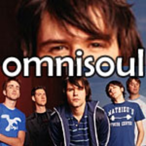 Omnisoul