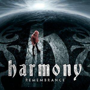 Image pour 'Remembrance'