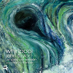 Image for 'Whirlpool'
