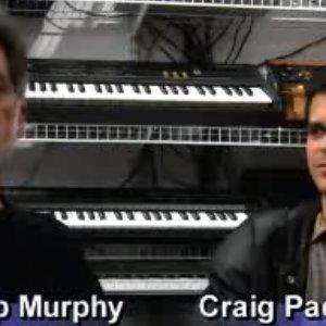 Image for 'Craig Padilla & Skip Murphy'