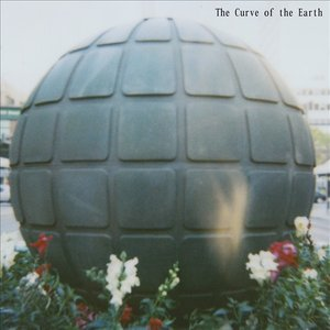 Image for 'The Curve Of The Earth'