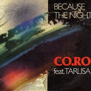 Image for 'Co.ro feat. Taleesa'