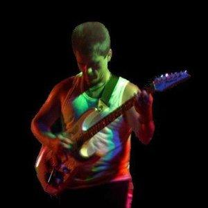 Image for 'John Kline'
