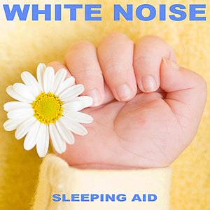 Image for 'White Noise Sleeping Aid'